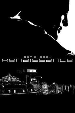 Poster: Renaissance
