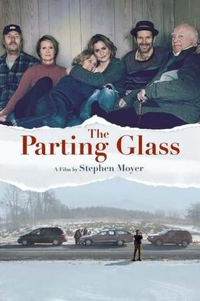 Poster: The Parting Glass