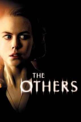Poster: The Others