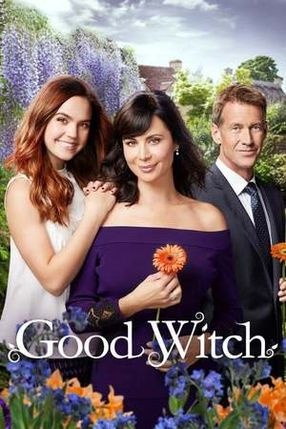 Poster: Good Witch