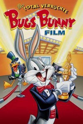 Poster: Der total verrückte Bugs Bunny Film