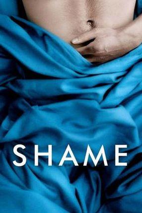 Poster: Shame
