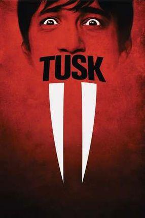 Poster: Tusk