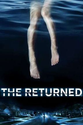 Poster: The Returned