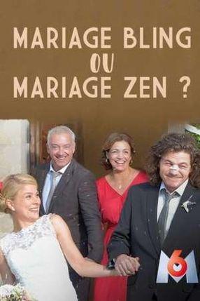 Poster: Die Hochzeitsverplaner
