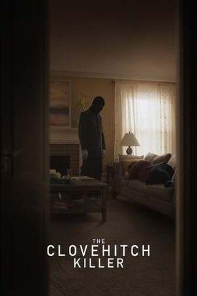 Poster: The Clovehitch Killer