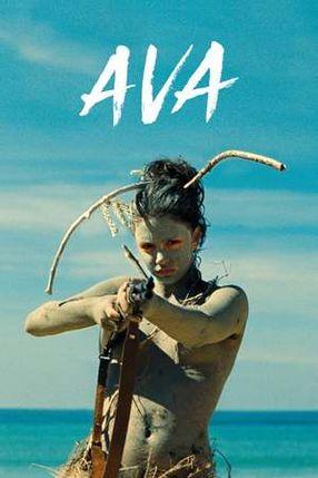 Poster: Ava