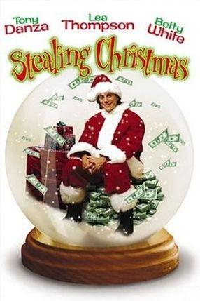 Poster: Ein Schlitzohr namens Santa Claus