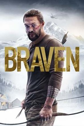 Poster: Braven