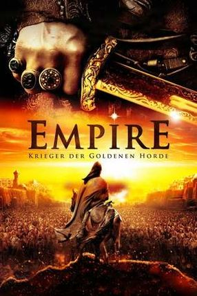 Poster: Empire