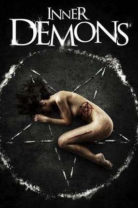Poster: Inner Demons