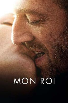Poster: Mein Ein, mein Alles