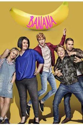 Poster: Banana