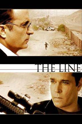 Poster: La Linea - The Line