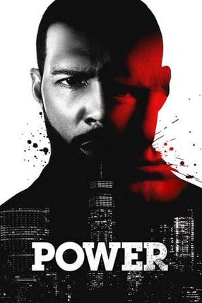 Poster: Power