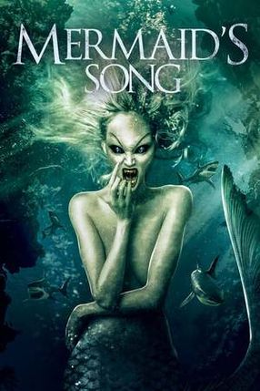 Poster: Charlotte's Song