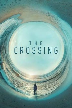 Poster: The Crossing