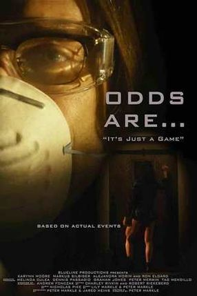 Poster: Odds Are