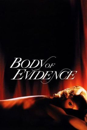 Poster: Body of Evidence