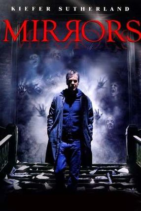 Poster: Mirrors