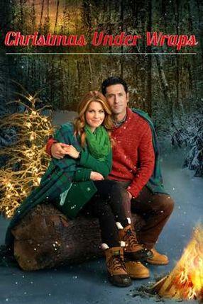 Poster: Ein Weihnachtsgeheimnis
