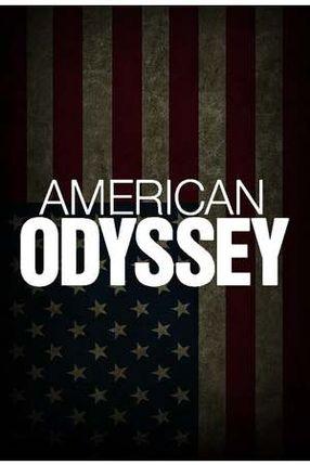 Poster: Odyssey