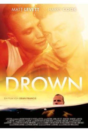 Poster: Drown