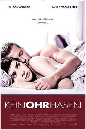 Poster: Keinohrhasen
