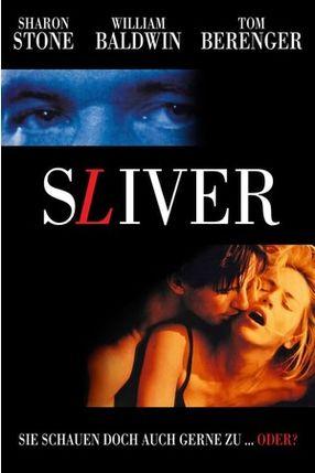 Poster: Sliver