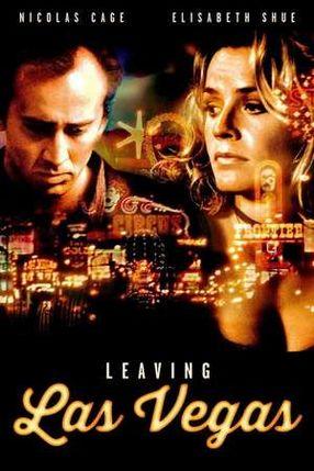 Poster: Leaving Las Vegas