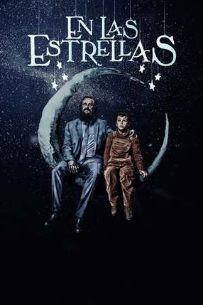 Poster: En las estrellas