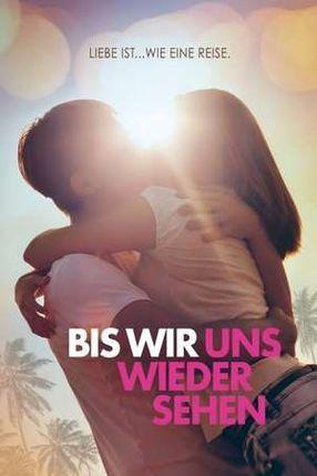 Poster: Bis wir uns wiedersehen