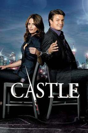 Poster: Castle