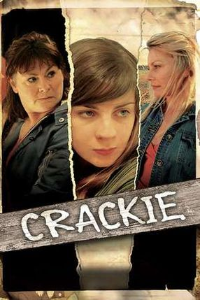 Poster: Crackie