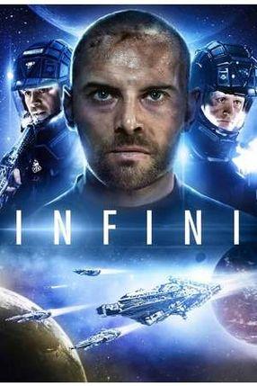 Poster: Infini