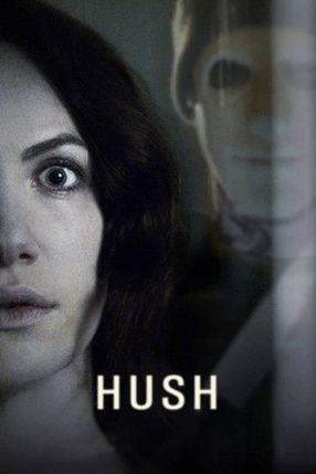 Poster: Hush