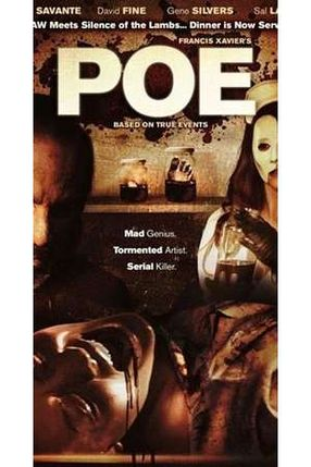 Poster: Poe