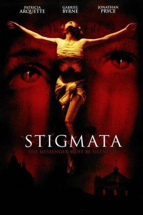 Poster: Stigmata