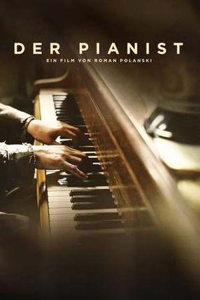 Poster: Der Pianist