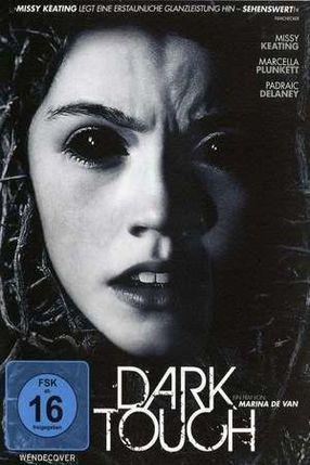 Poster: Dark Touch