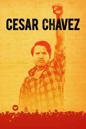 Poster: Cesar Chavez