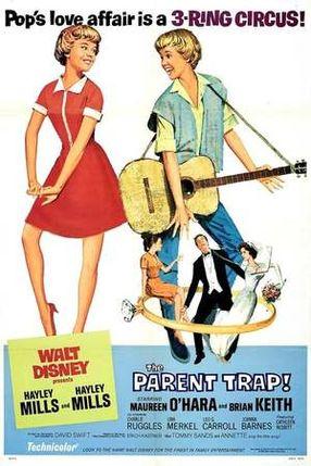Poster: Die Vermählung ihrer Eltern geben bekannt