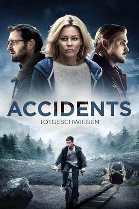 Poster: Accidents - Totgeschwiegen
