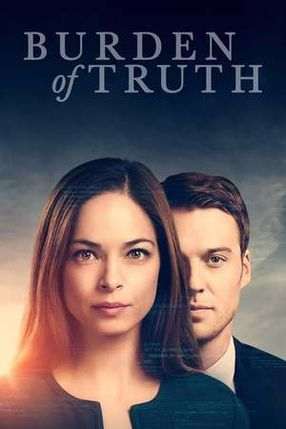 Poster: Burden of Truth