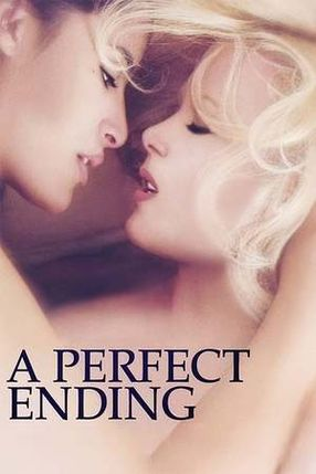 Poster: A Perfect Ending