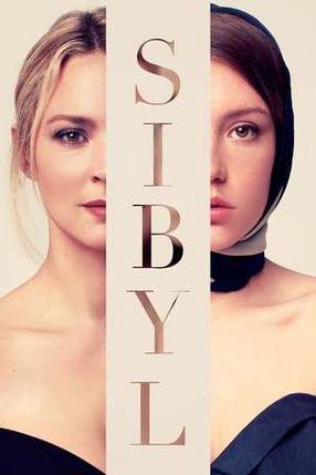 Poster: Sibyl