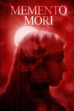 Poster: Memento Mori