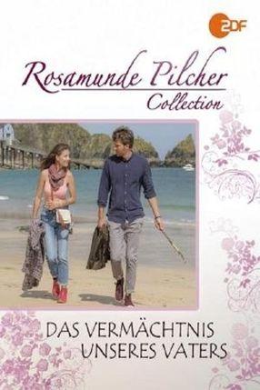 Poster: Rosamunde Pilcher: Das Vermächtnis unseres Vaters