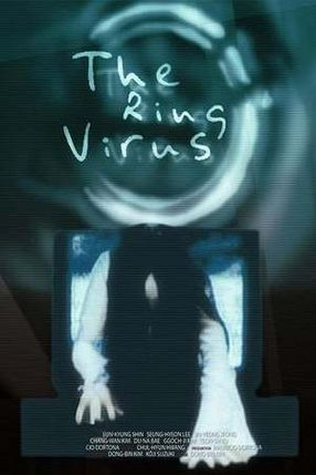 Poster: The Ring Virus