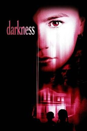 Poster: Darkness
